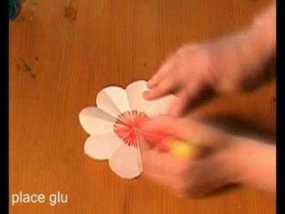 Laurka z Kwiatów