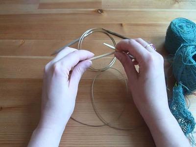 2-01 rodzaje drutów || types of needles