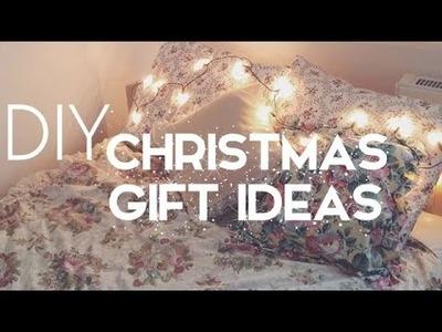 Pomysły Na Świąteczny Prezent DIY | Alicja Papaj