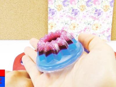 Zrób to sam: mydełka w kształcie ciasteczek – idealne na prezent! TAGS