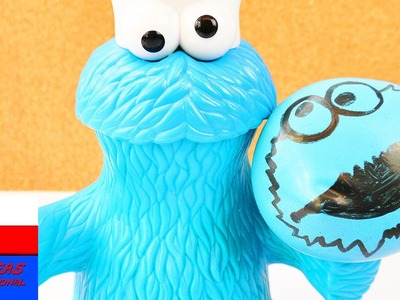 DIY International | Alternatywa dla piłeczki z kuleczkami Orbeez | piłeczka antystresowa