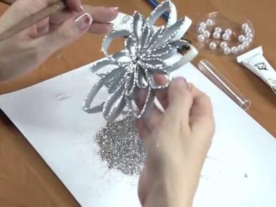 Ozdoby Bożonarodzeniowe | Stroiki Świąteczne | Kreatywna Mama