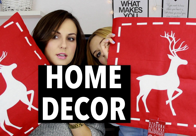 Home Decor   |    loveandgreatshoes