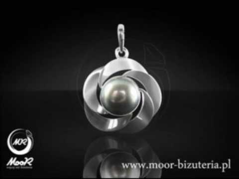 Biżuteria z kolekcji Charm (3)