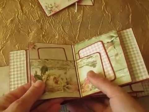 Scrapbooking i cardmaking