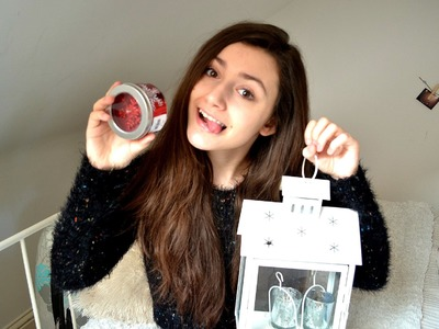 Home Decor Haul - Haul Domowy ♥