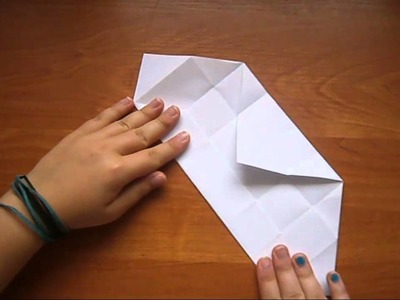how to make a easter card step by step