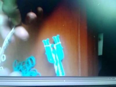 #1[Rainbow Loom] Jak zrobić fajne bransoletki z gumek Rainbow Loom?