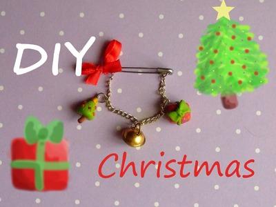 DIY Christmas gift. świąteczny prezent