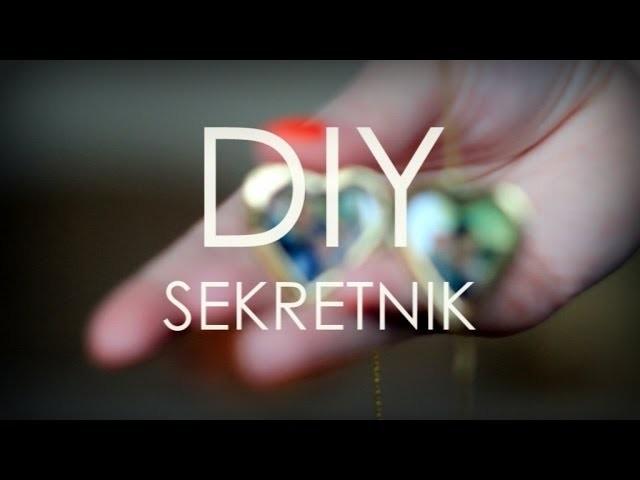 DIY- nowe życie bransoletki