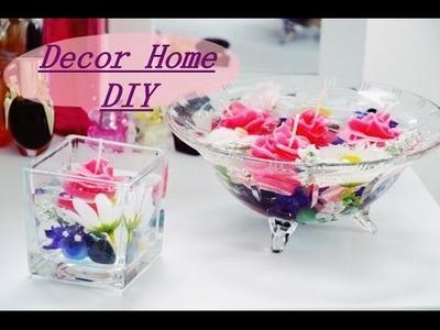 ** DECOR HOME -DIY Zrób to sam! ::MaGic Lovv:: **