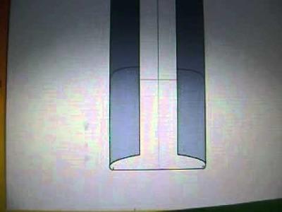 ORIGAMI TV ODCINEK 1