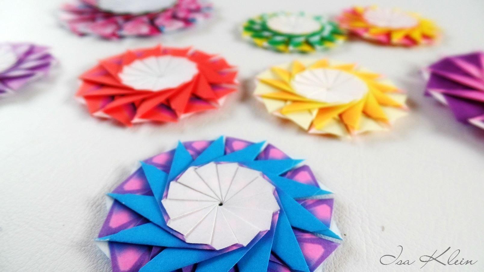 Origami Bow Diagram Not Lossing Wiring Instructions Mandala Junko Crane Pisanka Z Complex Diagrams Pdf