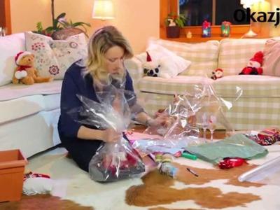Pomysły na świąteczne prezenty| Ula Pedantula #30