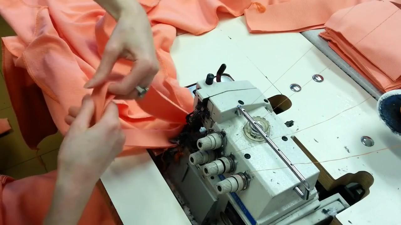 DIY my method how to sew sweatshirt with raglan sleeves. Jak uszyć bluzę z ręakawem raglan sposób 2