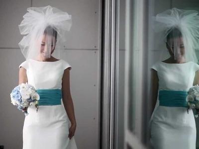 Ewelina | Piotr najpiękniejszy teledysk ślubny