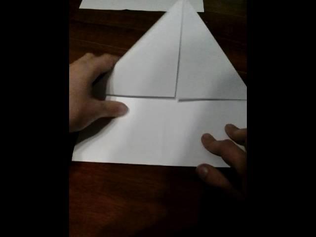 Podstawy origami