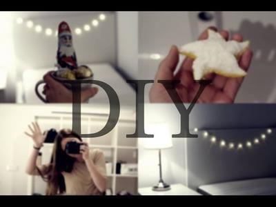 ❄️ DIY prezent na święta | Kule do kąpieli ❄️