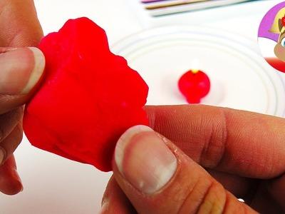 Zestaw do robienia świeczek DIY Ses Creative | Unboxing