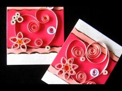 Zobacz piękne kartki ślubne, urodzinowe, imieninowe dla mamy, dziewczyny, taty, chłopaka, babci