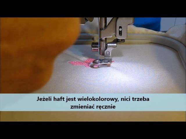 Juka Handmade
